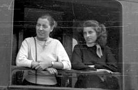 Nők 1956-ban