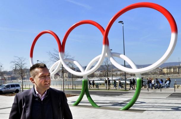 """Képtalálat a következőre: """"Budapesti olimpia-kép"""""""