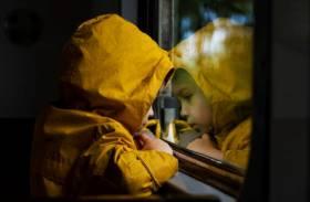 Óriási a gyermekszegénység Magyarországon