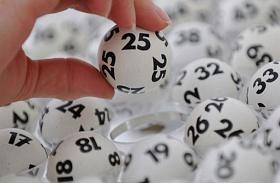 Ötöslottó nyerőszámok 28. játékhét