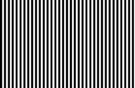 Rejtett optikai illúziók