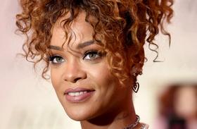 Rihanna stylistügynöksége