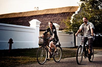 bicikli_4.jpg