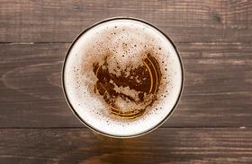 A sör hatásai