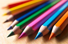 Tanár rajzok