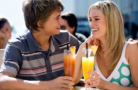 Mit gondolnak rólad a pasik az első randin? 5 kérdés, amiből kiderül