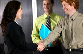 Tudod, mi alapján szűr a HR-es? - Az 5 legfőbb elvárás a pályázóval szemben