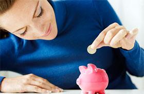 Így változik a túlórapénz augusztustól