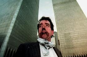 WTC elleni terrortámadás 1993-ban