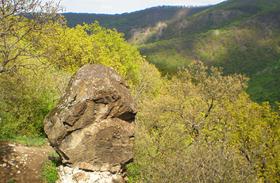3 csodatévő, gyógyító hely Magyarországon