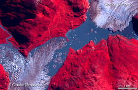 A titokzatos tó, ami egy éjszaka alatt tűnt el: megdöbbentő ok állt a háttérben