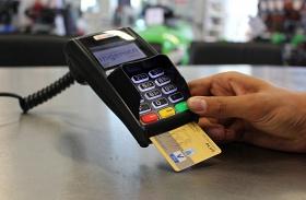 Bankszámla zárolása szállásfoglalásnál