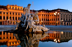 Budapest nem került be a top 10-be: képeken a világ legélhetőbb városai