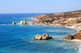 Ciprus