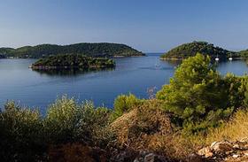 3 horvát strand, ami maga a földi paradicsom