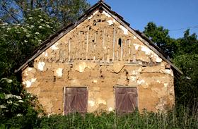 Iborfia - Az ország legkisebb falva