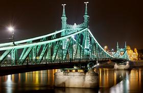 Képek! Budapest is bekerült a top 10-be: ezért jönnek ide a külföldiek!