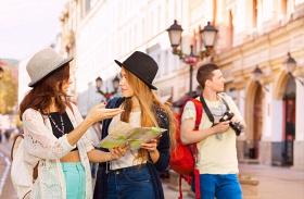 Külföldiek tippjei magyarországi turizmushoz