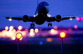 Légitársaságok a biztonságon spórolnak