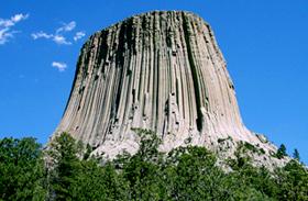 A világ legnagyobb monolitjai