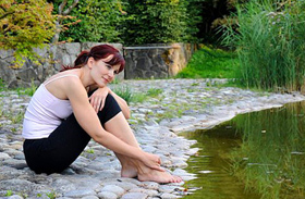 3 lenyűgöző tóparti kirándulóhely Magyarországon