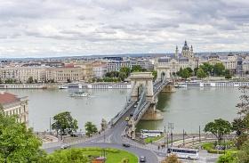 Magyarország veszélyes úti cél?
