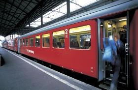 Kedvezményes vonatjegyvásárlás online