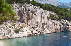 A 4 legjobb nudista strand Horvátországban - Óriás képgalériával!
