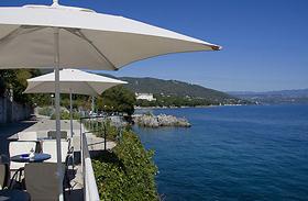 A 3 legolcsóbb szálláshely Horvátországban
