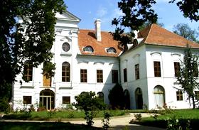 Paranormális jelenségeket észleltek a magyar kastélyban: mi okozza a furcsaságokat?