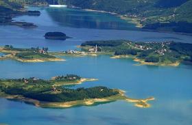 Ramsko-tó eltűnt
