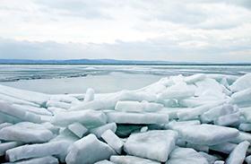 Téli csodák hazánkban