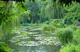 A világ 4 leggyönyörűbb kertje - Óriás képgalériával!