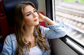 Alig ismert utazási kedvezmények a vonaton
