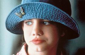 1994-es filmek gyereksztárjai most