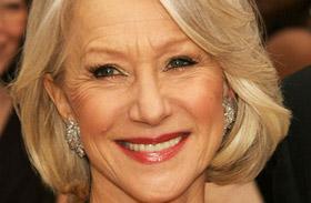 A 3 legszexibb színésznő 55 fölött - meztelenül! - Pikáns fotók
