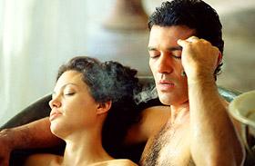 Minden idők 5 legjobb filmes szexjelenete +18!