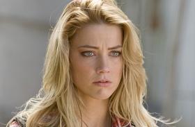 Amber Heard lefogyott válás