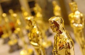 Az elmúlt évtizedek 4 legigazságtalanabb Oscar-díja