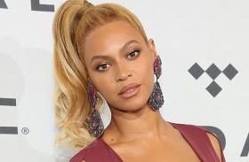 Beyoncé Jay-Z válás