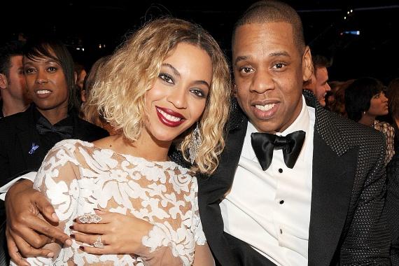 A pár kapcsolatát sokan ellenezték, sosem tartották elég jóképűnek a rappert a gyönyörű Beyoncéhoz. Úgy tűnik a gyűlölködők nyertek, és a sztárpár ezúttal valóban külön utakon folytatja.