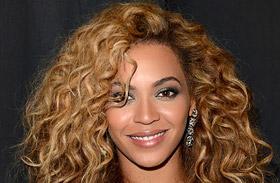 Beyoncé második gyermekével várandós