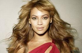 Beyoncé Solange harag