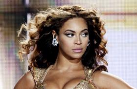 Beyoncét megcsalta a férje