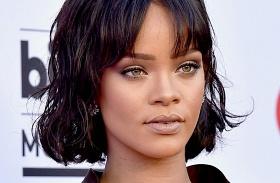 Billboard Music Awards 2016 Rihanna csúnya ruhák