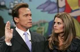 Botrányos válások Hollywoodban