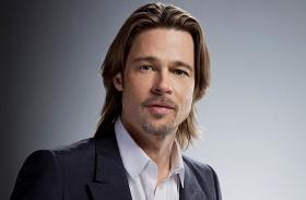 Brad Pitt Angelina Jolie megszólalt válás