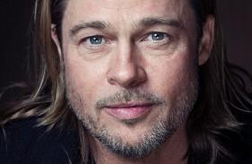 Brad Pitt gyerekbántalmazás