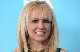 Britney Spears drogozott