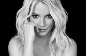 Britney Spears túl szexi videoklip
